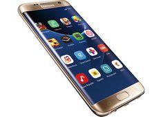 Enter to Win a Samsung Galaxy S7!