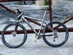 15 Best Bikes images in 2013 | Bicycles, Bike stuff, Biking