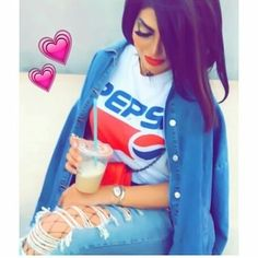 💎 Miss Bushra Kakar💎 Cute Boys Images, Cool Girl Pictures, Stylish Girl Pic, Cute Girl Photo, Happy Girls, Cute Girls, Stylish Dpz, Cute Baby Dolls, Sitting Poses