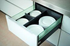 28 Meilleures Images Du Tableau Tiroir Kitchen Storage Drawers Et