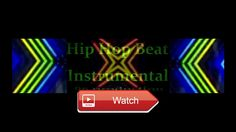 Hip Hop Beat Instrumental Piano Rap RnB instrumental Beat 17  Production