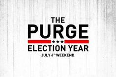 THE-PURGE-3-ELECTION-YEAR-450x300.jpg (450×300)