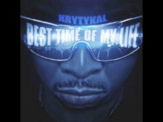 """http://www.listfree.org/99542-krytykal-to-deliver-banger-mixtape-to-the-masses.html     Acclaimed rapper, Krytykal has captured the attention of the Hip Hop industry throughout the US and is now emerging in the UK. After numerous collaborations and releases, Krytykal drops his debut single """"Best Time of My Life"""". The title says it all but after listening to the single, it's evident that Krytykal went outside of his element and created a crossover record."""