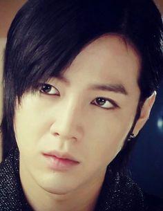 JKS ❤ Hwang Tae Kyung  You're Beautiful #kdrama