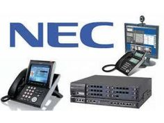 We provide telephone systems IP Phone systems Digital Phone systems or Small office ip phone system technology or a small office phone system is increasingly part of a converged network—an Internet Protocol (IP) network that seamlessly ties together Public Administration, Instant Messaging, Internet, Small Office, Fibre, Office Phone, Cheap Web Hosting, Ecommerce Hosting, Abu Dhabi