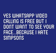 Funny Profile Pictures Whatsapp Profile Picture Funny Me Funny Quotes Me Quotes