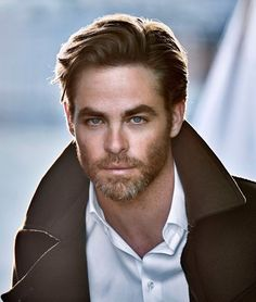 31 Impressive MidLength Hairstyles For Men Men Wear Today Haircuts is part of Chris pine - Moustaches, Amanda Seyfried, Haircuts For Men, Medium Hairstyles For Men, Mens Mid Length Hairstyles, Attractive Men, Gorgeous Men, Hair Cuts, Handsome