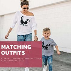 940f2915 Discover latest matching family outfits here, we offers hundreds of matching  family clothing for your