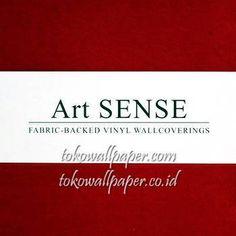 Toko Wallpaper - tokowallpaper.com Back Wallpaper, Casablanca, Home Deco, Lord, Retro, Fabric, Tejido, Tela, Lorde