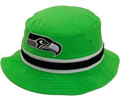38 Best NFL Bucket Hats images  2d46906a0034