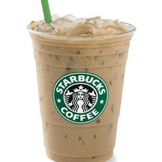 starbucks tall skinny vanilla latte ~ 90 calories ~ Best Low Calorie Snacks - Healthy Snack Food Ideas