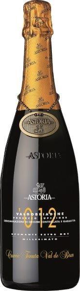 #Spumanti #Astoria:un brindisi con ottimismo per tutti i gusti! #vines #vino #brindisi - http://www.tentazioneluxury.it/spumanti-astoriaun-brindisi-con-ottimismo-per-tutti-i-gusti/ #Millesimato12