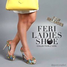 What Is Hot, Online Shopping Mall, Designer Wear, Shoe Collection, Lady, How To Wear, Fashion Design, Accessories, Shoes