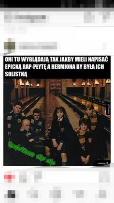 Harry Potter Mems, Harry Potter Marauders, Harry Potter Tumblr, Harry Potter Fandom, Slytherin, Hogwarts, Harry Potter Wallpaper, Drarry, Wtf Funny