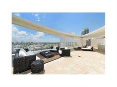 1445 16th Street #PH-4, Miami Beach FL - Trulia