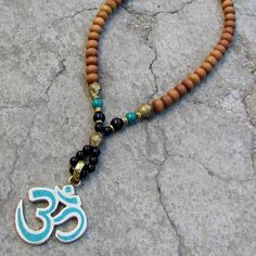 mala necklace - Yahoo Image Search Results
