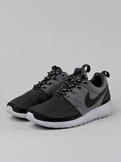 new arrival b3297 67264 Nike Nike Shoes Outlet, Nike Shoes Cheap, Nike Free Shoes, Cheap Nike,