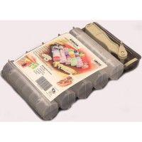 Best Ribbon Storage Kit K-5