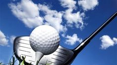 latest #golf news