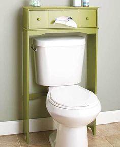 Coastal window valance sea shell rustic decor ocean beach Wood bathroom space saver over toilet