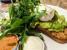 Nutritionist creates the perfect breakfast for tackling depression. Find out what it is here: