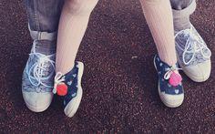 Blogo Kids x Bensimon by Mini Reyve