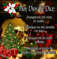 Christmas Jesus, Christmas Messages, Christmas Scenes, Christmas Wishes, Christmas Poster, Christmas Art, Christmas Bulbs, Good Morning Coffee, Good Morning Quotes