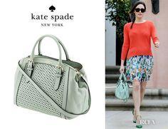 Kate Spade Style