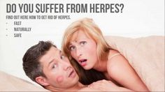 Can A Natural Herpes Treatment Help You?