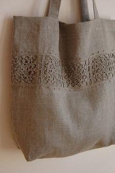 Našli sme pár nových pinov na vašu nástenku kabelky - drgonovab@azet.sk