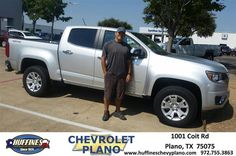 https://flic.kr/p/EWXeoZ | #HappyBirthday to Noah from Pamela Profitt at Huffines Chevrolet Plano | deliverymaxx.com/DealerReviews.aspx?DealerCode=NMCL