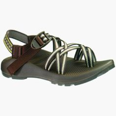 5a9cc1aa4716 i love my chacos  lt 3 Best Summer Shoes