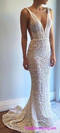 Wedding Dresses,Wedding Gown,Princess Wedding Dresses Mermaid Wedding Dress mermaid brides dress MT20181081 #weddingdress