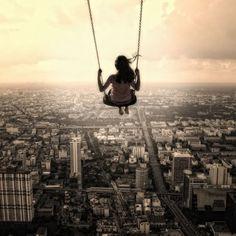 photoshop :)