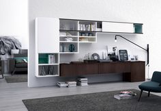 64 best soggiorno images on pinterest tv storage tv walls and
