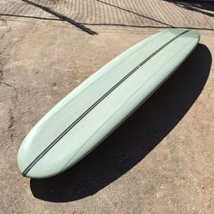 World renowned amazing surf blog Surf Design, Design Color, Surfboard Storage, Surfboard Shapes, Longboard Design, Swimming Party Ideas, Girl Surfing, Clay Texture, Surf Boards