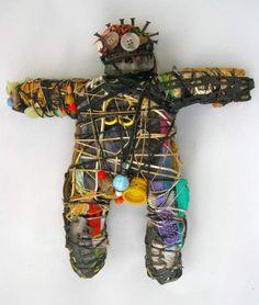 shibori lover 織物, donalddonald: