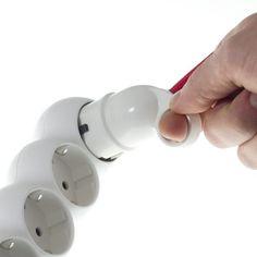 Zástrčky Headphones, Apple, Electronics, Apple Fruit, Headpieces, Ear Phones, Apples, Consumer Electronics
