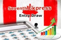 Following the Express Entry sixth draw, the Citizenship and Immigration Canada (CIC) conducted the seventh draw on 10 April. The CIC issued 925 Invitations in this round of draw to the candidates with a minimum score of 469.