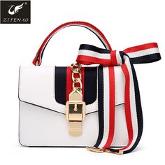 Luxury Handbags, Small Handbags, Purses And Handbags, Tote Purse, Chain  Crossbody Bag 962e827ba0