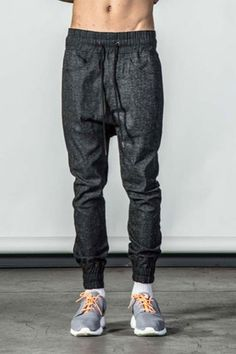 NZ's Thing Thing Brand is in the know with these new Para pants. FREE NZ SHIPPING