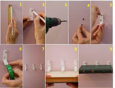 Prateleira_flutuante_por_Fernando_Donasci_UOL http://www.jasabia.com.br/como-fazer-uma-estante-de-livros-invisivel-flutuante/