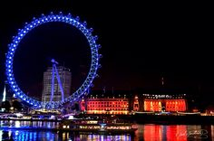 #beautiful  #beauty  #landscape #reflection  #bestoftoday #clouds #sky  #amazing #pretty #gorgeous #fun #view #landscapes #photooftheday #scenery #travel #europe #berlin #love #london #bw #blackandwhitephotography #blackandwhite #photography #nightphotography #colour
