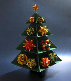 albero_natale_origami