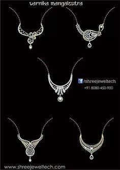 Pendant India Jewelry, Men's Jewellery, Designer Jewellery, Gold Jewelry, Jewelery, Diamond Jewellery, Jewellery Designs, Jewellery Sketches, Jewelry Drawing