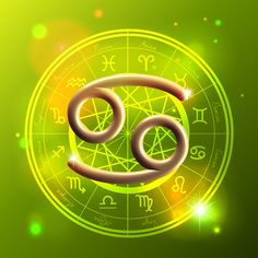 What does your 2020 horoscope have in store? Read your 2020 astrology for a view of the year ahead, and your individual 12 zodiac sign's astrology forecast. Horoscope 2017, Cancer Horoscope, Gemini And Cancer, Zodiac Cancer, July Cancer, Cancer Moon, Career Astrology, Astrology Signs, Cancer Traits