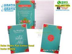Buku Notes Full Colour Amel Hub: 0895-2604-5767 (Telp/WA)buku notes,buku notes murah,buku notes unik,buku notes kecil,buku notes lucu,buku notes murah yogyakarta,grosir buku notes unik,grosir buku notes murah,grosir buku notes lucu,souvenir pernikahan buku notes  #grosirbukunoteslucu #bukunoteslucu #souvenirpernikahanbukunotes  #grosirbukunotesmurah #bukunotesmurahyogyakarta #bukunotesunik #grosirbukunotesunik #souvenir #souvenirPernikahan