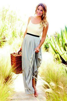 Lauren Conrad style !