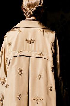 Valentino Fall 2013 Haute Couture