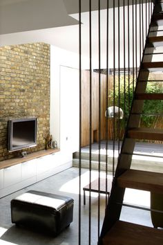 Coffey-Architects_Modern-Terrace-100_London